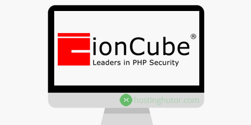Установка ionCube PHP Loader на сервер Linux (CentOS / Debian)