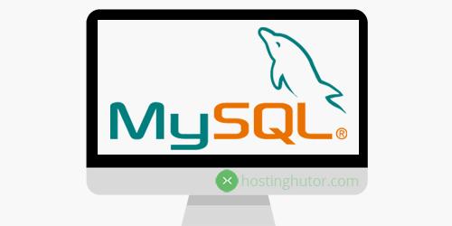 Сброс root пароля MySQL в ОС Linux