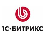 CMS 1С-Битрикс - хостинг для 1С-Битрикс