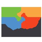 CMS Joomla! - hosting for Joomla!