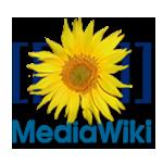 CMS MediaWiki - хостинг для MediaWiki