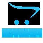 CMS Opencart - hosting for Opencart