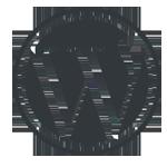 CMS Wordpress - hosting for Wordpress