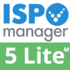 Панель управління ISPmanager 5 Lite (ліцензія на 1 місяць)