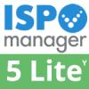 Панель управління ISPmanager 5 Lite (ліцензія на 1 рік)
