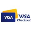 Visa / Visa Checkout