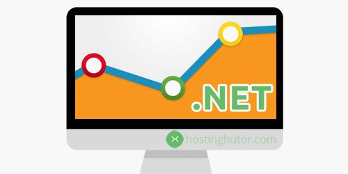 Підвищення цін у доменній зоні net!